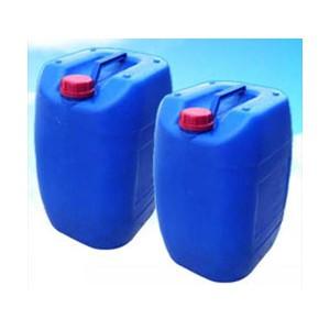 1,2-己二醇杀菌添加剂供应商厂家多少钱