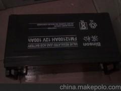 滨松binson蓄电池销售 代理  报价
