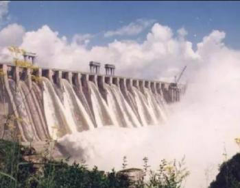 湖南省发展和改革委员会关于洞口县金水水电站等发电项目<em>上网电价</em>有关问题的批复