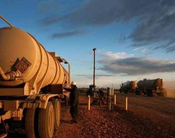 全球供应冲击坐实?船运数据显示沙特原油出口大跌