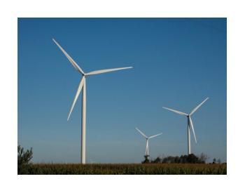 独家翻译|320MW!本田签署北美<em>虚拟</em>电力采购协议