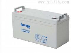 美阳蓄电池厂家直销代理 销售 报价及规格参数