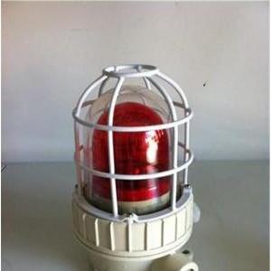 KHB防爆免维护LED警示灯
