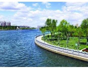 辽宁近岸海域<em>水质污染</em>现状及环境质量改善创新措施研究