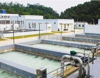 <em>久吾高科</em>工业过程分离与环保水务两板块齐发力 营收增长迅猛