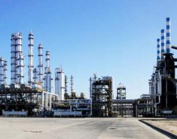 山东重点化工项目受制用煤指标