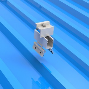 solar pv racking systems