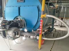 安徽燃烧器改造,低碳燃烧器维修RS410/E FG