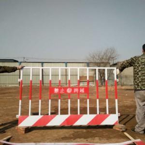 铁网片.临边栏杆网.基坑防护网.幕墙金属网.施工栅栏