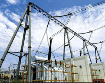 山西:推进电力现货市场建设 构建现代电力市场体系