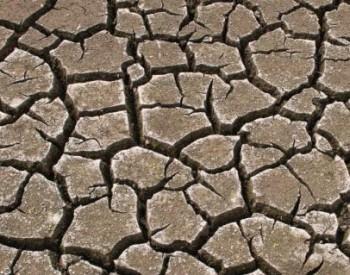 联合国报告吁警惕全球变暖 碳排放量不削减河流将干涸?