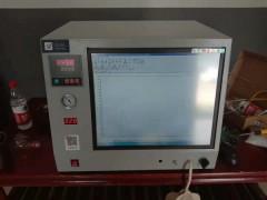 SP7890B全自动天然气热值分析仪