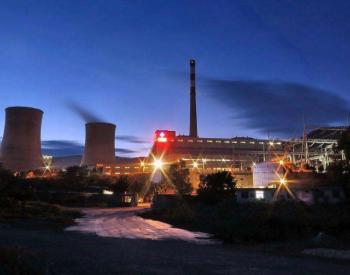 <em>煤电</em>联动退出舞台,电价市场化改革又进一步