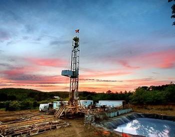 美国页岩油井特点解析