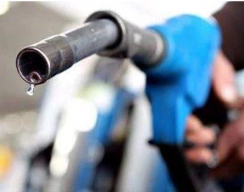 2个月最大跌幅后,油价还要跌?
