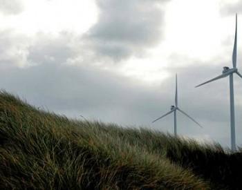 独家翻译|168MW!维斯塔斯获墨西哥风力<em>涡轮机</em>订单