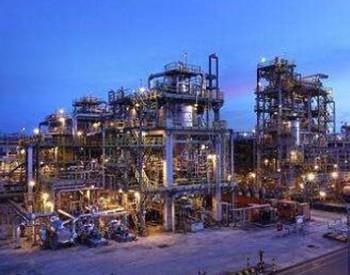 山东继续推动高耗能<em>行业</em>转型 重点盯钢铁、地炼、<em>焦化</em>