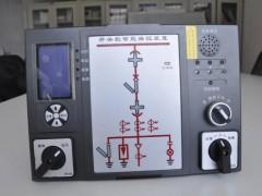 泰恩科技智能电力仪表 高压开关柜智能操显装置tc200