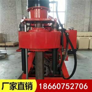 多种地基高压灌注zlj700加固型注浆钻机