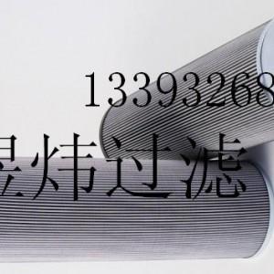 厂家21FV1315-1700.51-25汽轮机精密过滤器