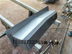 乔峰VMC1060加工中心耐用型钣金防护罩规格型号