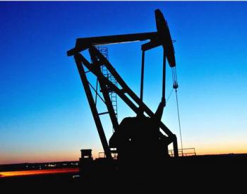 从一条裤子到辉煌的中国石油工业