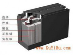 KS200-12(12v200AH/20HR)矿森蓄电池