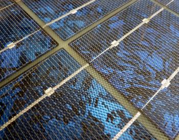 独家翻译   截止日期10月15日!印度CEI发起多晶<em>硅太阳能电池</em>招标