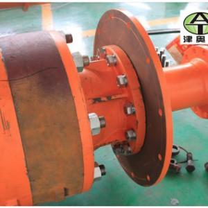 高压矿用潜水电泵-电压10千伏6千伏