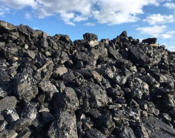 陕蒙多家煤矿,煤价下调