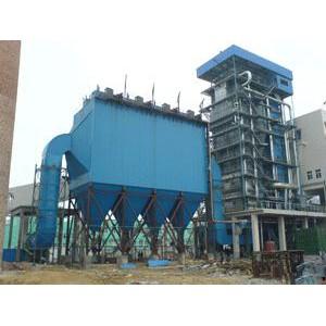 布袋除尘器,脉冲除尘器,单机除尘器生产厂家