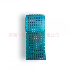 电池防水透气膜