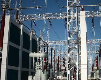 营收总计破3529亿!正泰、阳光、特变挺进前十! 中国电气工业100强名单出炉!