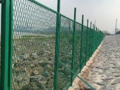 光伏电站围栏厂家供应光伏厂区围栏
