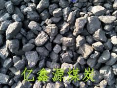 烤烟大块煤中块煤815块煤13籽煤沫煤煤炭价