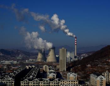 上半年<em>中国</em>市场交易电量超8000亿千瓦时 占总售电量三成