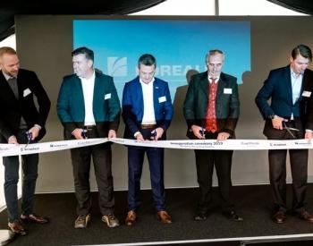 北欧化工投资新的聚乙烯薄膜回收厂 对抗废塑料