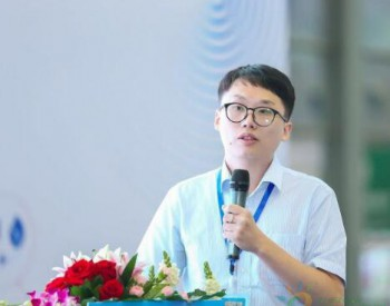 浙江电科院汪湘晋:储能系统在微电网中的综合评估