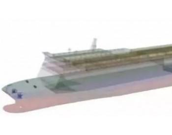 韩国率先设立国际标准欲主宰<em>LPG动力船</em>市场