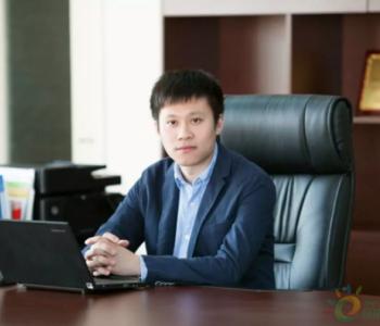 """禾迈总经理杨波:技术研发是公司的""""护城河"""""""