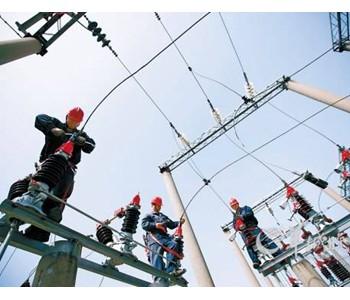 国家能源局:2019年9月份全社会<em>用电量</em>同比增长4.4%