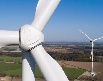 独家翻译|Nordex第三季度<em>风电</em>涡轮机订单飙升至1.7GW