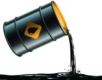 首家中外合资企业获原油进口资格