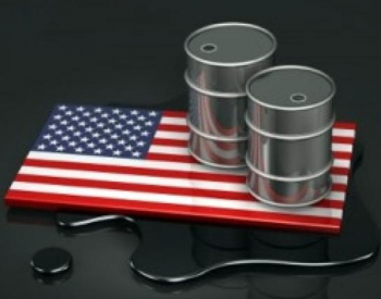 EIA:美国连续两周成为原油与<em>石油制品</em>净出口国,为历史上首次