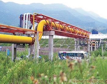 杭州海关推5项新举措 助浙江自贸区油气全<em>产业链</em>建设