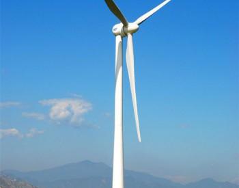 独家翻译 | 130MW!美国承包商IEA获<em>爱荷华州</em>风电场工程总承包合同