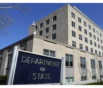 美国延长伊拉克进口伊朗电力与<em>天然气</em>的<em>制裁豁免</em>期120天