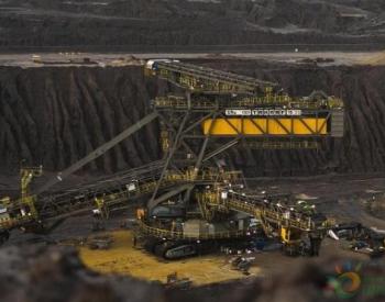 煤矿机器人独树一帜 科技投入力度不断加大