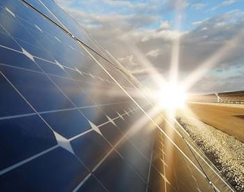 今日能源看点:统计局发布2019年9月份能源生产情况!美国能源部长佩里向特朗普辞职!...