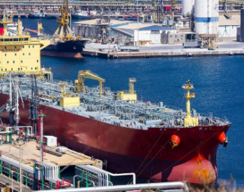印度石油在巴西和哥伦比亚发现<em>油气田</em>